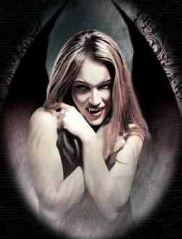 vampy.jpg